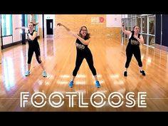 Sean Paul (Dance Fitness with Jessica) Zumba Workout Videos, Zumba Videos, Dance Videos, Fun Workouts, Dance Workouts, Zumba Fitness, Dance Fitness, Footloose Dance, Step Up Dance