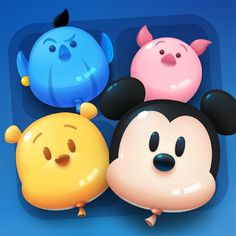 Disney POP TOWN - Apps en Google Play Disney Princess Costumes, New Disney Princesses, Disney Costumes, Pop Disney, Cute Disney, Windows Xp, Disney Mignon, Mickey Mouse, Reading Themes