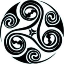 simbolos celta - Buscar con Google
