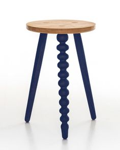 Other / (Perfectly)  Imperfect Stool HUYS91   Thuismakers, buro voor interieurarchitectuur, conceptontwikkeling en styling www.huys91.nl