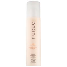 Awakening Radiance Yogurt Day Cleanser - Foreo | Sephora
