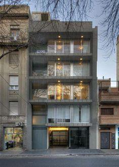 Cubis silver quilmes centro sur sarmiento 936 torres for Casa minimalista quilmes