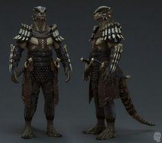 argo-armor-02_out.jpg