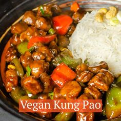 Best chinese takeaway options