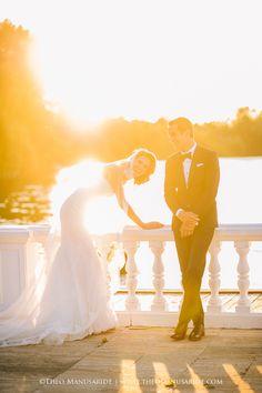 fotografie de nunta ioana si mihail-39
