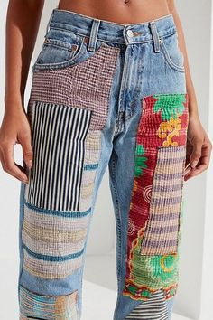 15 Hippie Outfits You Need To Copy - - - Here are hippie outfits you need to copy this season! Summer hippie outfits are perfect for festival season, here are our favorite ones! Hippie Outfits, Hippie Style Clothing, Gypsy Clothing, Steampunk Clothing, Gypsy Style, Vintage Clothing, Mode Hippie, Urban Hippie, Skirt Outfits