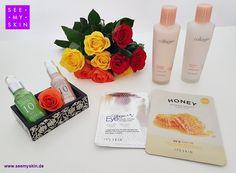 Nicht vergessen: Am 8. Mai ist Muttertag! Entdecke innovative koreanische Kosmetik von IT'S SKIN und finde ideale Geschenke zum Muttertag auf www.seemyskin.de ~ Compliments at sight! #seemyskin #itsskin #itsskindeutschland #koreanischekosmetik #koreanischehautpflege #kbeauty #muttertag #muttertagsgeschenk #asiatischekosmetik #koreanbeauty #koreanskincare #beauty #schönheit #hautpflege #hautpflegeroutine #skincareroutine