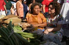 Para consolidar un Yucatán que nos haga sentir orgullosos,  tenderé aún más puentes, sabré negociar vigorosa y respetuosamente,  pero no seré rehén de minorías conflictivas.