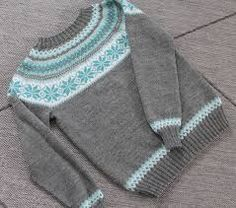 Bilderesultat for nancy genser Knit Crochet, Knitting, Sweaters, Crocheting, Fashion, Tricot, Bebe, Crochet, Moda