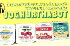 Joghurthabok