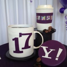 Happy Birthday Yahoo!