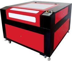 laser cutter cutting machine