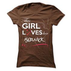 (Tshirt Coupon Today) BERNICK  Shirts of month  BERNICK  Tshirt Guys Lady Hodie  SHARE and Get Discount Today Order now before we SELL OUT Today  Camping 0399 cool name shirt