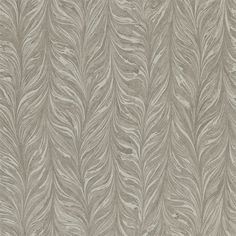 Zoffany - Luxury Fabric and Wallpaper Design | Products | British/UK Fabric and Wallpapers | Ebru (ZTOW310862) | Town & Country Wallpapers