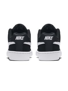 180 Best nike free images   Nike free shoes, Nike shoes, Free runs 03a1a7139e