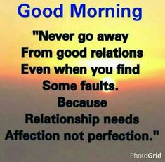Good Morning Quotes For Him - Unity Fashion Good Morning Sweetheart Quotes, Good Morning Quotes For Him, Good Morning Beautiful Quotes, Morning Thoughts, Good Morning Inspirational Quotes, Good Morning Messages, Good Morning Wishes, Morning Blessings, Night Wishes