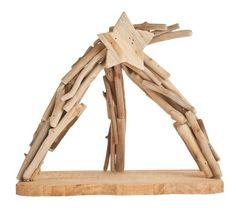 kreatĂv hobby ĂŠs mĹąvĂŠszellĂĄtĂĄs - MĂĄrkĂĄk szuper ĂĄron! Wooden Toys, Texture, Crafts, Home Decor, Wooden Toy Plans, Surface Finish, Wood Toys, Manualidades, Decoration Home