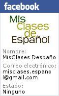 Mis Clases de Español: Las 10 actividades que no te pueden faltar en la clase de español