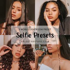 Instagram Feed, Instagram Ideas, What Is Lightroom, Lightroom Presets, Photo Editing Vsco, Selfie Ideas, Advertise Your Business, Vsco Filter, Outdoor Photography