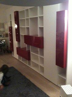 Ontwerp | www.combodesign.nl