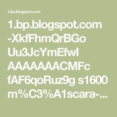 1.bp.blogspot.com -XkfFhmQrBGo Uu3JcYmEfwI AAAAAAACMFc fAF6qoRuz9g s1600 m%C3%A1scara-de-bella.jpg