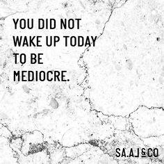#mensskincare #styleformen #mensfashion #menstyle #dapper #mensaccessoires #pittiuomo#sprezzatura #packagingdesign #lifestyleblog #therakeonline #therakemagazine #veganlifestyle #veganlove #veganbeauty #sprezzaturaclub #playtype #minimalism_life #sustaina Manners, Wake Up, Dreaming Of You, Quotations, Amp, Social Media, Instagram Posts, Dapper, Image