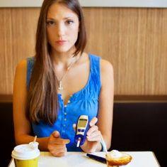 ClickAquí➡ http://ComoRevertirtuDiabetes.blogspot.com/2014/03/los-alimentos-que-aumentan-el-azucar-en-la-sangre.html Los Alimentos que Aumentan el Azúcar en la Sangre del Diabético Cómo Revertir la Diabetes Tipo 1 y 2 en 30 Días | Revertir la Diabetes Sergio Russo pdf libro