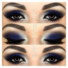Eye shadow ❤ liked on Polyvore featuring beauty products, makeup, eye makeup, eyeshadow, gel eye liner and gel eyeliner