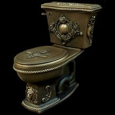 steampunk decorating - Google Search