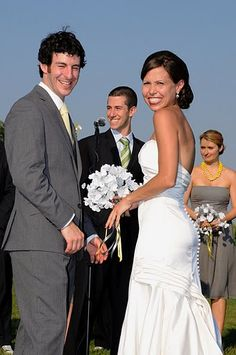 Read before you have a friend officiate your wedding