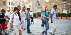 Escorted International Vacation Tours, Trips to Britsi& Europe on Sale Now! Next year's trips at 2019 prices + book esrly & save an additional off our Escorted Tour Package @ Cheap International Flights, Flight And Hotel, Airline Tickets, Price Book, First Class, Vacation Packages, Car Rental, Product Launch, Europe