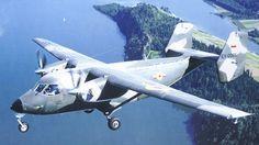 Ан-14 «Пчёлка» самолет сверхкороткого взлета