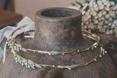 Wedding Bells, Bracelets, Wedding Crowns, Jewelry, Fashion, Stock Wedding Crowns, Moda, Jewlery, Jewerly