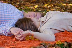 Love the intimacy.  www.KristiinaSheree.com