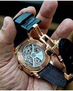 Beautiful Skeleton Concept! . . #watches #watch #watchesofinstagram #mensfashion #leatherwatch #luxury #rolex #watchbrandname #watchoftheday #watchfam #wristshot #watchaddict #instawatch #watchout #timepiece #photooftheday #watchcollector #dailywatch #watchlover #watchporn #accessories #menswear #luxurywatches #luxurywatch #wristwatch #watchmaker #collector #luxurylifestyle #menwatch