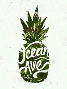 Nice logo                                                       …