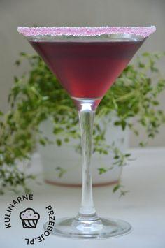 Drink Me, Martini, Rum, Cocktails, Tableware, Glass, Gastronomia, Craft Cocktails, Dinnerware