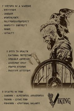 Odin Norse Mythology, Norse Runes, Norse Pagan, Viking Symbols, Mayan Symbols, Egyptian Symbols, Ancient Symbols, Tatto Viking, Norse Tattoo