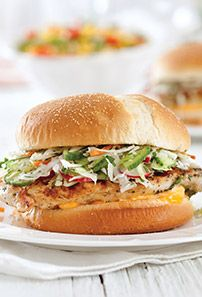 + images about R-Sandwiches, Hot on Pinterest | Sandwiches, Grilled ...