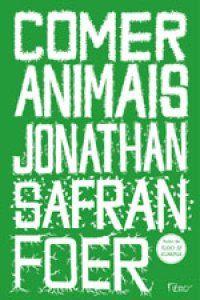 Livros que valem a pena ler sobre vegetarianismo e direitos dos animais