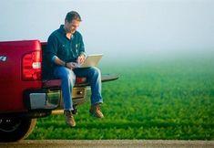agrotikanew : Ολόκληρη η εγκύκλιος για τη φορολογία αγροτών