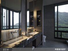 尚藝室內設計 現代風設計圖片尚藝_38之23-設計家 Searchome