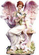 Amelia...Eternal Bloom by Roman Seraphim Classic Angel, http://www.amazon.com/dp/B000NLX2E2/ref=cm_sw_r_pi_dp_zTtIsb0GNEJDR