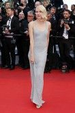Cannes Fugs or Fabs: Naomi Watts and Susan Sarandon | Go Fug Yourself | Bloglovin'