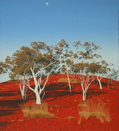 Prints & Graphics - David George Rose - Page 2 - Australian Art Auction Records National Art School, David Rose, Australian Art, Art Auction, New Zealand, Artist, Prints, Painting, Artists