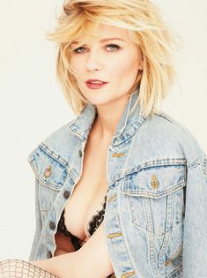 Celebrity Hollywood actress Kirsten Dunst nude and sexy leaked photos. And Kirsten Dunst nude and romantic sex movie scenes. Kirsten Dunst, Beautiful Celebrities, Beautiful Actresses, Gorgeous Women, Divas, Interview With The Vampire, Style Magazin, Actrices Sexy, Mary Jane Watson