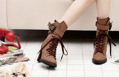 ♥풍유 pungyou 여성 구두 쇼핑몰! 수제화 & 디자이너 슈즈 : 하이힐 : 워커 : 펌프스 : 샌들