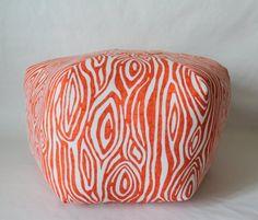 "24"" Pouf Ottoman Floor Pillow Willow Tangelo aletafae http://www.amazon.com/dp/B00BI5RNT2/ref=cm_sw_r_pi_dp_oumVtb17GH8F5P28"