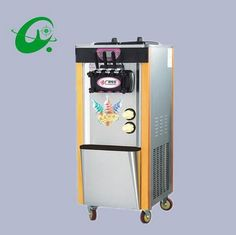 28-36L/H Professional taylor Soft ice cream making machine 3 Flavors ice cream making maker yogurt machine 1.5P #Affiliate