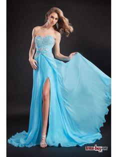 Stunning! Prom Dresses